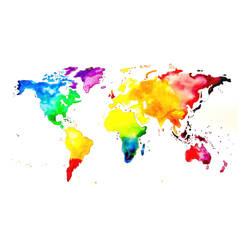 international  by claudiasflowers