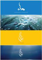 Water - Hope by shoair