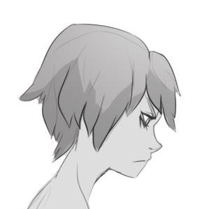 NOOR-SALEH's Profile Picture