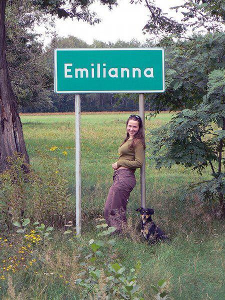 emilianna12's Profile Picture