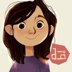 hyamei's Profile Picture