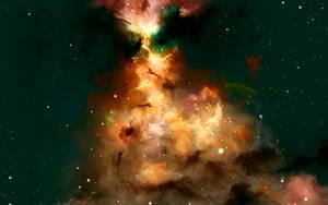 Nebular by bloknayrb