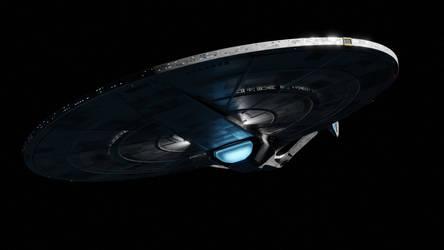 USS Gifford