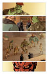 Sith Hunters pg11