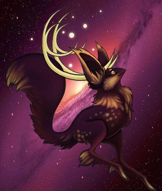 galactic_celestipeep__bg_ed__by_nebulony
