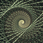 Vector Spiral 1