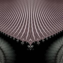 Old Fabric by Nanikona