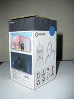 Turret Shipment Box 2 by DemonBa55Player