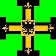 teutonik order by AzhiAka