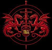 TIA Family by AzhiAka