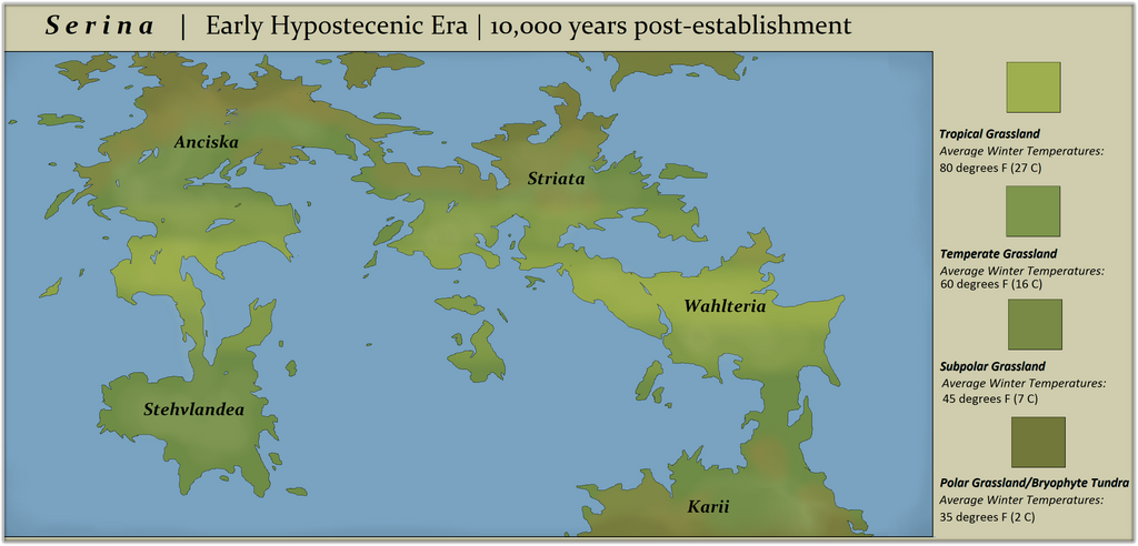 Serina world map 10000 years pe by sheather888 on deviantart serina world map 10000 years pe by sheather888 gumiabroncs Gallery
