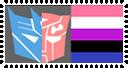 GF-TF  Genderfluid TF stamp   by InterstellarEnigma