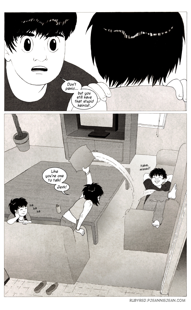 RR:  Page 9