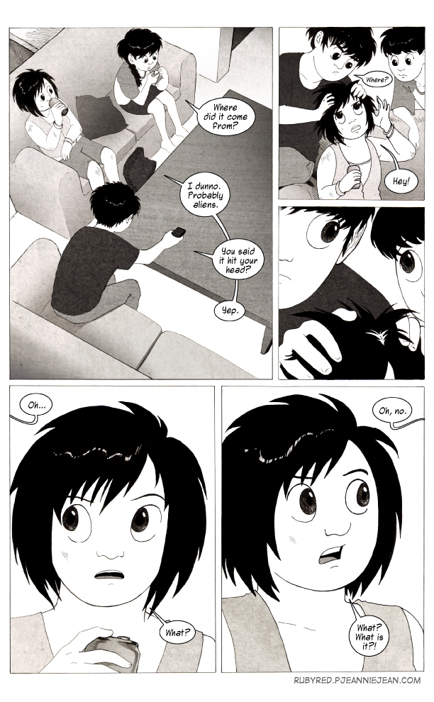 RR:  Page 8