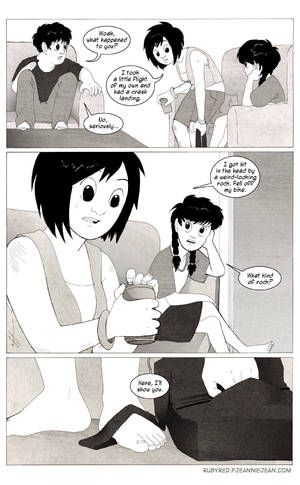 RR:  Page 7