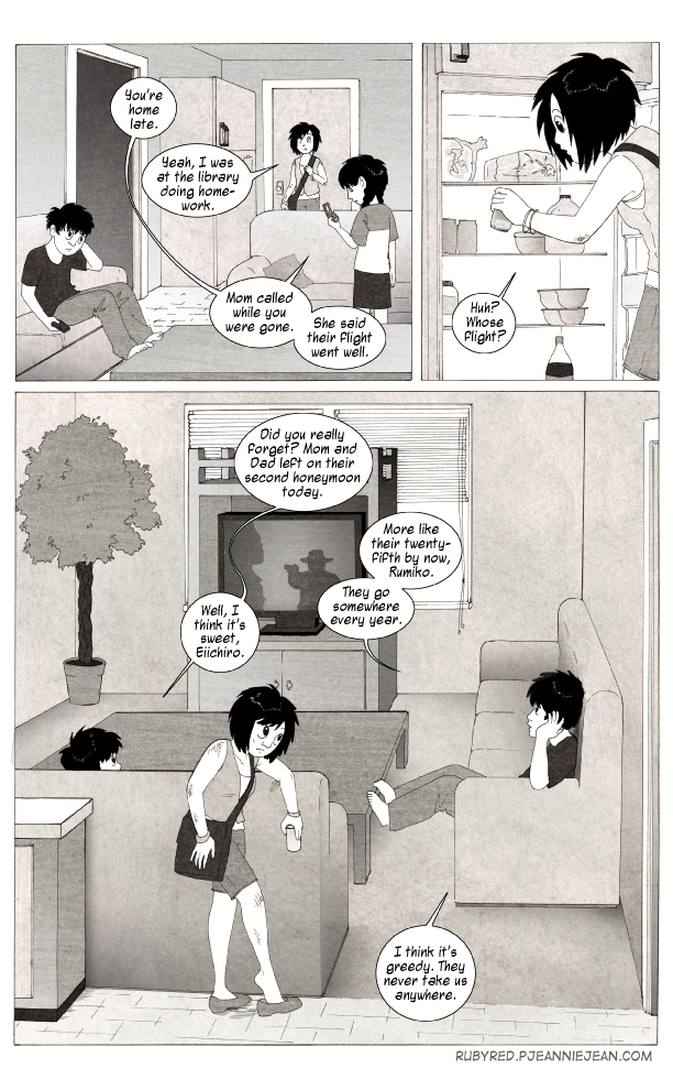 RR:  Page 6