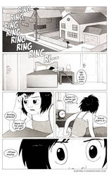 RR:  Page 11 by JeannieHarmon