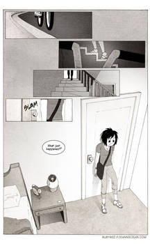 RR:  Page 21