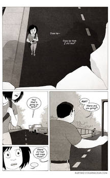 RR:  Page 20