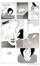 RR:  Page 23 by JeannieHarmon
