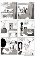 RR:  Page 36 by JeannieHarmon