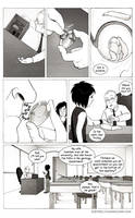 RR:  Page 37 by JeannieHarmon