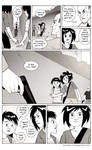 RR: Page 56