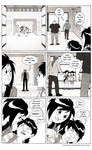 RR: Page 48