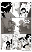 RR: Page 47 by JeannieHarmon