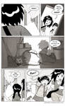 RR: Page 47