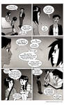 RR: Page 66 by JeannieHarmon