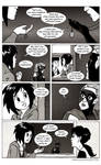 RR: Page 78