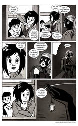 RR: Page 77