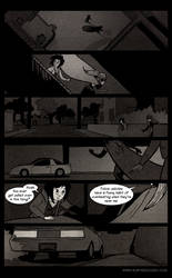 RR: Page 80