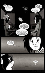 RR: Page 82