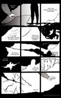 RR: Page 90 by JeannieHarmon
