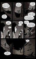 RR: Page 88 by JeannieHarmon