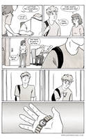 RR: Page 113 by JeannieHarmon