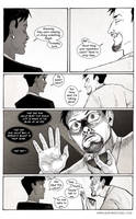 RR: Page 136 by JeannieHarmon
