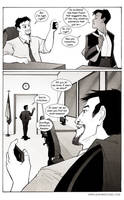 RR: Page 137 by JeannieHarmon