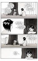 RR: Page 140 by JeannieHarmon