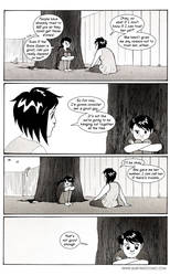 RR: Page 140