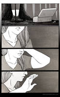 RR: Page 142 by JeannieHarmon