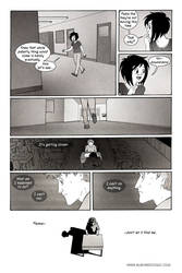 RR: Page 157