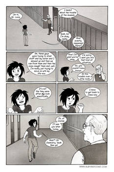 RR: Page 159