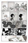 RR: Page 161