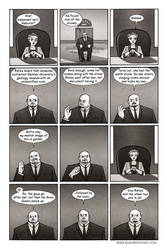 RR: Page 164