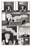 RR: Page 166