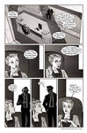 RR: Page 167