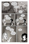 RR: Page 170